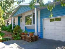House for sale in Barber Street, Port Moody, Port Moody, 258 April Road, 262417264 | Realtylink.org