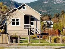 House for sale in Downtown SQ, Squamish, Squamish, 38023 Fifth Avenue, 262440517 | Realtylink.org
