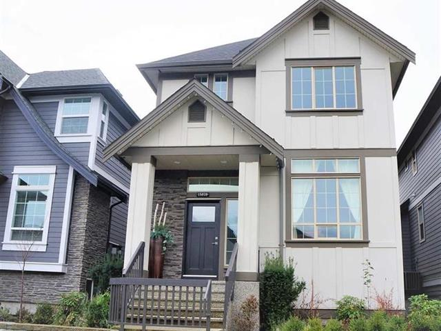 House for sale in Grandview Surrey, Surrey, South Surrey White Rock, 15878 29 A Avenue, 262436112 | Realtylink.org