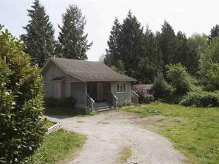 House for sale in Sechelt District, Sechelt, Sunshine Coast, 4373 Gun Club Road, 262443779 | Realtylink.org