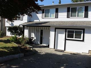 House for sale in Abbotsford West, Abbotsford, Abbotsford, 32307 Adair Avenue, 262421137 | Realtylink.org
