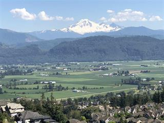 Lot for sale in Abbotsford East, Abbotsford, Abbotsford, 35478 Verado Court, 262427801   Realtylink.org