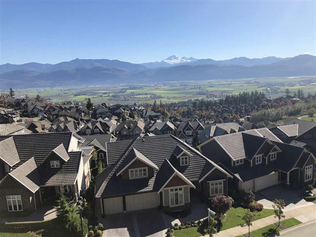 Lot for sale in Abbotsford East, Abbotsford, Abbotsford, 2778 Eagle Summit Crescent, 262390913 | Realtylink.org