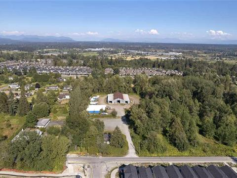 Lot for sale in Willoughby Heights, Langley, Langley, 6982 206 Street, 262411007 | Realtylink.org