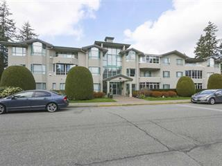 Apartment for sale in White Rock, South Surrey White Rock, 301 1569 Everall Street, 262439184 | Realtylink.org