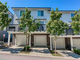 Townhouse for sale in Sullivan Station, Surrey, Surrey, 147 14833 61 Avenue, 262417078 | Realtylink.org