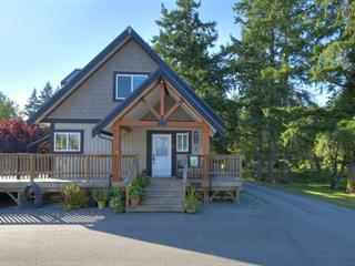 House for sale in Brookswood Langley, Langley, Langley, 3072 208 Street, 262433559 | Realtylink.org