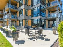 Apartment for sale in Campbell River, Bowen Island, 2777 North Beach Drive, 462286 | Realtylink.org