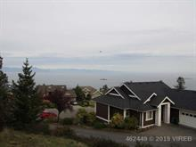 Lot for sale in Nanaimo, Hammond Bay, 3720 Glen Oaks Drive, 462449 | Realtylink.org