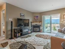 Apartment for sale in Nanaimo, Smithers And Area, 4971 Songbird Place, 462428 | Realtylink.org