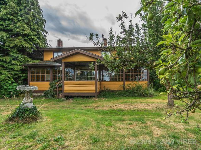 House for sale in Ladysmith, Whistler, 13150 Minn Road, 462308 | Realtylink.org