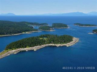 Lot for sale in Lily Island, Small Islands,  Lily Island, 462241 | Realtylink.org