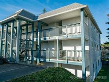 Apartment for sale in Nanaimo, Smithers And Area, 3089 Barons Road, 463435 | Realtylink.org