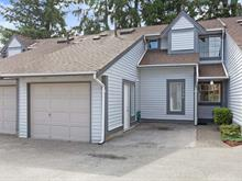 Townhouse for sale in Annieville, Delta, N. Delta, 11936 90 Avenue, 262418051 | Realtylink.org