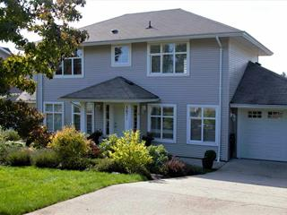 House for sale in Sechelt District, Sechelt, Sunshine Coast, 5671 Nickerson Road, 262419495 | Realtylink.org