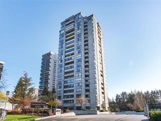 Apartment for sale in Sullivan Heights, Burnaby, Burnaby North, 305 9280 Salish Court, 262443473 | Realtylink.org
