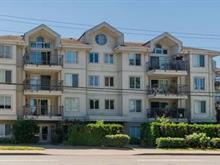 Apartment for sale in Central Abbotsford, Abbotsford, Abbotsford, 406 33502 George Ferguson Way, 262441940 | Realtylink.org