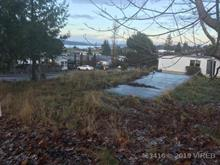 Lot for sale in Port McNeill, Port McNeill, 2205 Camosun Cres, 463416 | Realtylink.org