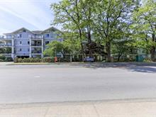 Apartment for sale in Langley City, Langley, Langley, 202 20976 56 Avenue, 262438755 | Realtylink.org