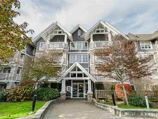 Apartment for sale in Langley City, Langley, Langley, 220 20750 Duncan Way, 262439518   Realtylink.org