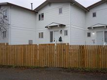 Townhouse for sale in VLA, Prince George, PG City Central, 9 2007 Upland Street, 262442817 | Realtylink.org
