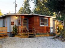 Manufactured Home for sale in Garibaldi Estates, Squamish, Squamish, 146 1830 Mamquam Road, 262443314 | Realtylink.org