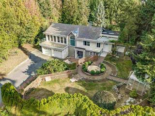 House for sale in Cypress Park Estates, West Vancouver, West Vancouver, 4621 Woodburn Place, 262421850 | Realtylink.org