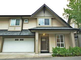 Townhouse for sale in Grandview Surrey, Surrey, South Surrey White Rock, 67 2501 161a Street, 262440516 | Realtylink.org