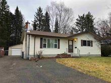 House for sale in Lower College, Prince George, PG City South, 7864 Loyola Crescent, 262441669 | Realtylink.org