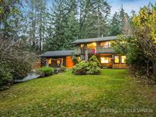 House for sale in Nanaimo, Houston, 421 9th Street, 463390   Realtylink.org