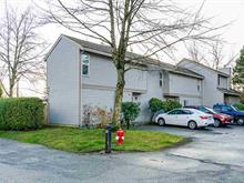 Townhouse for sale in Cloverdale BC, Surrey, Cloverdale, 6001 E Greenside Drive, 262442747 | Realtylink.org