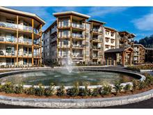 Apartment for sale in Vedder S Watson-Promontory, Chilliwack, Sardis, 502 45750 Keith Wilson Road, 262439238 | Realtylink.org