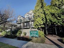 Apartment for sale in Fairview VW, Vancouver, Vancouver West, 308 633 W 16th Avenue, 262442959 | Realtylink.org