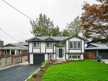 House for sale in Royal Heights, Surrey, North Surrey, 11861 97a Avenue, 262439970 | Realtylink.org