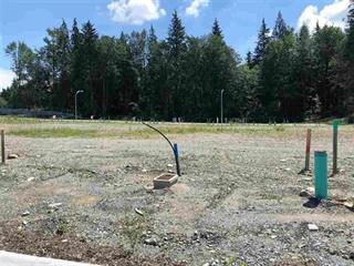 Lot for sale in Aberdeen, Abbotsford, Abbotsford, 2651 Platform Crescent, 262428829 | Realtylink.org