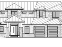 Lot for sale in Fraser Heights, Surrey, North Surrey, 17972 98a Avenue, 262436417   Realtylink.org