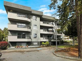 Apartment for sale in Courtenay, Maple Ridge, 1045 Cumberland Road, 461669 | Realtylink.org