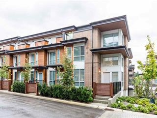 Townhouse for sale in Grandview Surrey, Surrey, South Surrey White Rock, 72 15775 Mountain View Drive, 262428202 | Realtylink.org