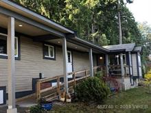 Manufactured Home for sale in Nanaimo, Houston, 1000 Chase River Road, 462740   Realtylink.org
