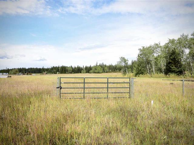 Lot for sale in Williams Lake - Rural North, Williams Lake, Williams Lake, Lot 1 Ross Drive, 262383722   Realtylink.org