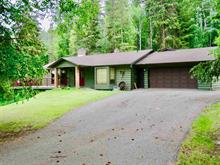 House for sale in Esler/Dog Creek, Williams Lake, Williams Lake, 911 Centaur Drive, 262400071 | Realtylink.org