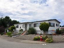 Manufactured Home for sale in King George Corridor, Surrey, South Surrey White Rock, 2141 Cumbria Drive, 262437766 | Realtylink.org