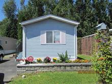Manufactured Home for sale in Dewdney Deroche, Mission, Mission, 19 41168 Lougheed Highway, 262406471   Realtylink.org