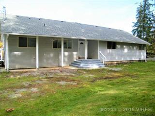 House for sale in Port Alberni, Sproat Lake, 7123 McCoy Lake Road, 462231 | Realtylink.org