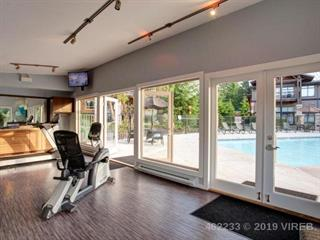 Apartment for sale in Parksville, Mackenzie, 1175 Resort Drive, 462233   Realtylink.org