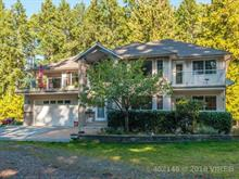 House for sale in Gabriola Island (Vancouver Island), Rosedale, 400 North Road, 462146 | Realtylink.org