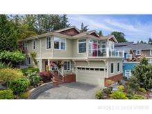 House for sale in Chemainus, Squamish, 10152 Orca View Terrace, 459261 | Realtylink.org