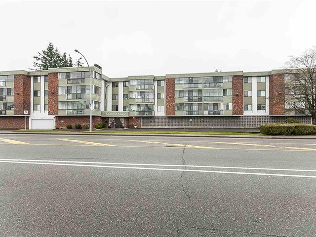 Apartment for sale in Abbotsford West, Abbotsford, Abbotsford, 107 32040 Peardonville Road, 262442163 | Realtylink.org