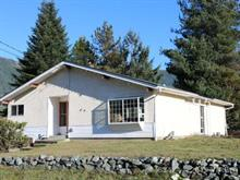 House for sale in Lake Cowichan, West Vancouver, 89 Eldred Road, 463474   Realtylink.org