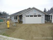 House for sale in Chemainus, Squamish, 9860 Napier Place, 462875 | Realtylink.org